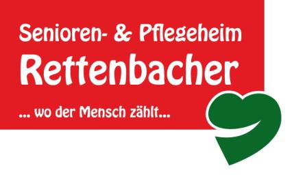 Senioren- & Pflegeheim Rettenbacher
