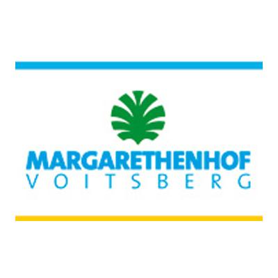Margarethenhof Voitsberg