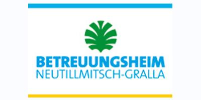 Betreuungsheim Neutillmitsch-Gralla