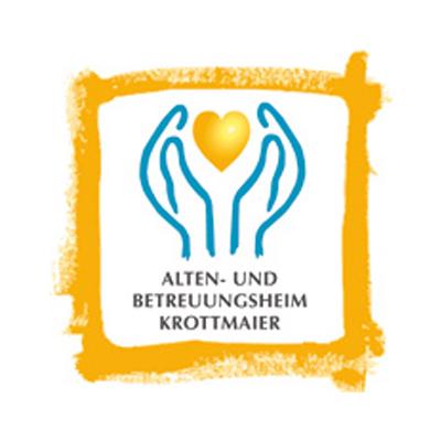 Pflege- und Betreuungszentrum Krottmaier