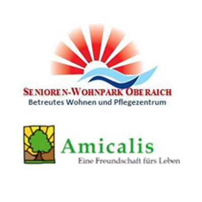 Senioren-Wohnpark Oberaich