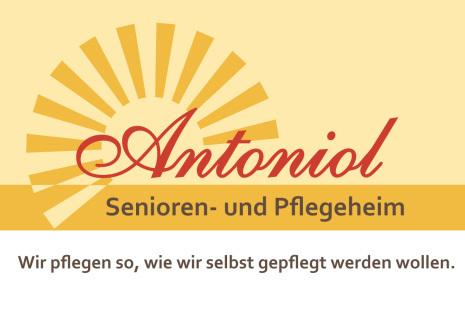 Senioren- und Pflegeheim Antoniol