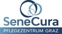 SeneCura AIS Pflegezentrum Graz