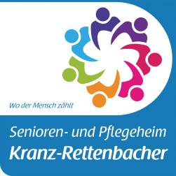 Senioren- und Pflegeheim Kranz-Rettenbacher
