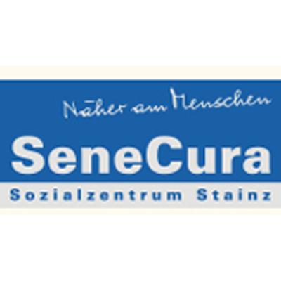 SeneCura Sozialzentrum Stainz
