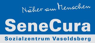 SeneCura Sozialzentrum Vasoldsberg